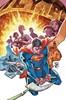Action Comics (2016) #992
