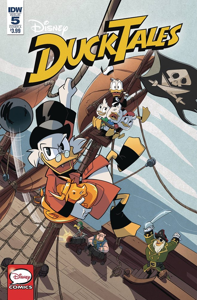 ducktales 2017 5 atomic empire
