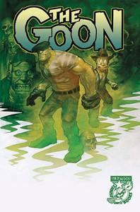 Goon (2019)