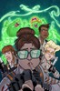 Ghostbusters 35th Anniversary Answer the Call