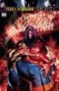 Action Comics (2016) #1014