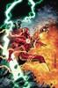 Flash (2016) #84
