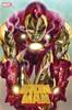 Iron Man (2020) #2