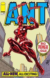 Ant (Jul. 2021)